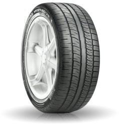 Pirelli Scorpion Zero Asimmetrico XL 275/45 R20 110H