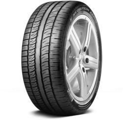 Pirelli Scorpion Zero Asimmetrico XL 285/35 ZR22 106W