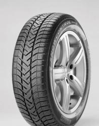 Pirelli Winter SnowControl 3 RFT 195/55 R16 87H