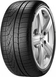 Pirelli Winter SottoZero Serie II 205/65 R17 96H