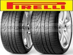 Pirelli Winter SottoZero Serie II 225/65 R17 102H