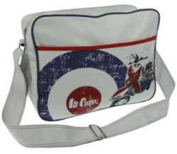 Lee Cooper Flight 14