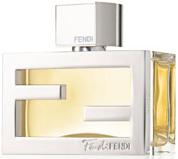 Fendi Fan di Fendi EDT 50ml
