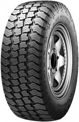 Kumho Road Venture AT KL78 255/75 R15 110S