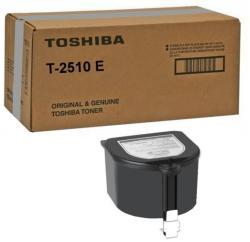 Toshiba T-2510E