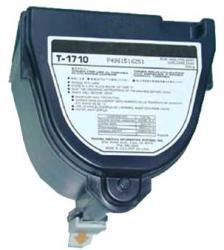 Compatible Toshiba T-1650