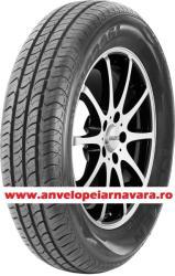 Nexen CP661 225/60 R16 98H