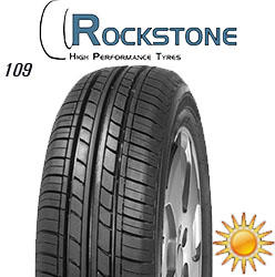 Rockstone 109 165/65 R14 79T