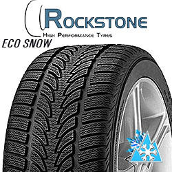 Rockstone EcoSnow 225/70 R16 103H