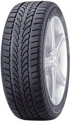 Rockstone EcoSnow XL 255/50 R19 107V