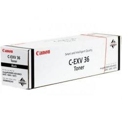 Canon C-EXV36 3766B002