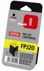 Olivetti FPJ-20