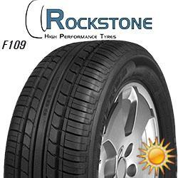 Rockstone F109 195/60 R15 88H