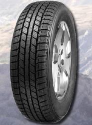 Rockstone S110 175/65 R14 82T