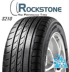 Rockstone S210 XL 225/40 R18 92V
