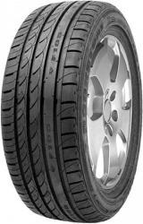 Rotalla F105 XL 245/45 R18 100W