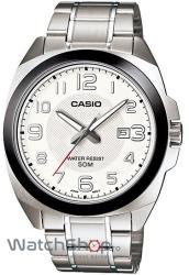 Casio MTP-1340D