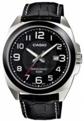 Casio MTP-1340L