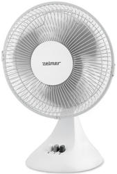 Zelmer 24Z013