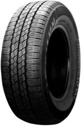 Sailun Commercio VX1 195/60 R16C 99/97H