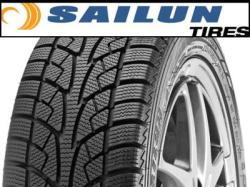 Sailun Ice Blazer WSL2 215/55 R16 93H