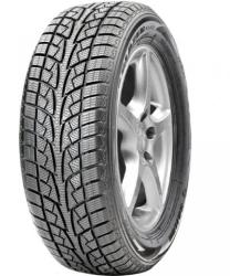Sailun Ice Blazer WSL2 XL 225/45 R17 94H