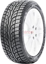 Sailun Ice Blazer WSL2 XL 225/55 R16 99H