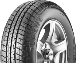 Semperit M701 Top-Life 205/70 R15 95T