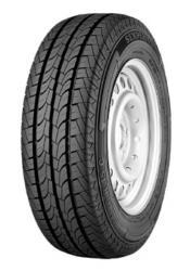 Semperit Van-Life 215/60 R16C 103/101T