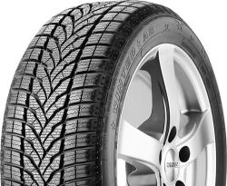 Star Performer SPTS AS 195/60 R15 88H