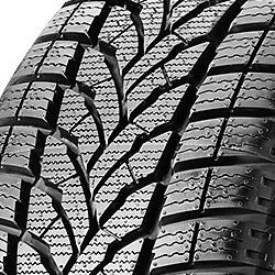Star Performer SPTS AS XL 195/55 R16 91T