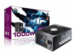Cooler Master Silent Pro M2 1000W RS-A00-SPM2