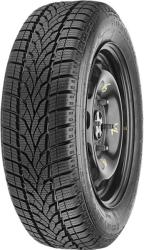 Star Performer SPTS AS XL 205/55 R16 94V