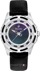 Bulova 98P118