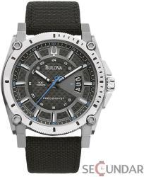 Bulova 96B132