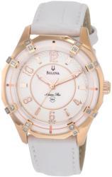 Bulova 98R150