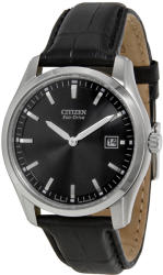 Citizen AU1040