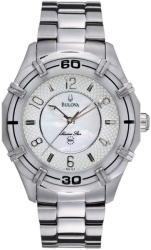 Bulova 96L145