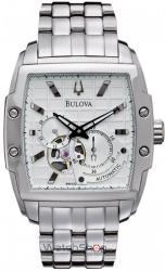 Bulova 96A122