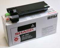 Sharp AR-208