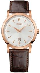 HUGO BOSS 1512634