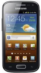 Samsung i8160 Galaxy Ace II (Galaxy Ace2)