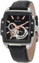 Bulova 98A118