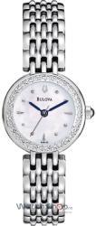 Bulova 96R150
