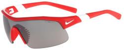 Nike EV0617
