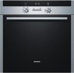 Siemens HB23GB540