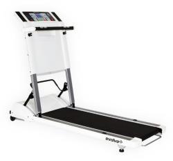 Horizon Fitness Evolve Plus 9