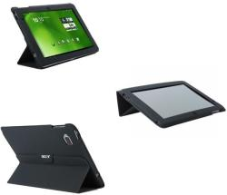 Acer Iconia Tablet A500 (LC. BAG0A. 011)
