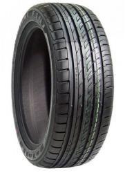 Rotalla F107 XL 235/40 R18 95W