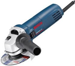 Bosch GWS 850 CE (0601378793)